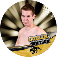 CollinW-photo-button