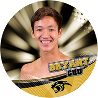 BryantC-photo-button